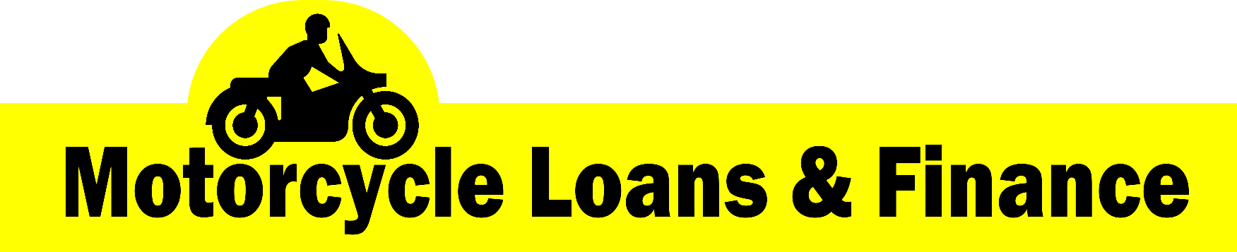 Bike Loans Motorcycle Loans Finance